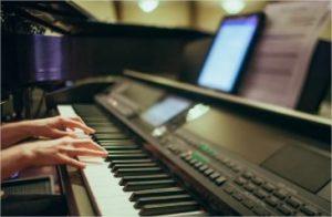 comment choisir son piano numérique
